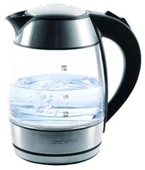 Чайник POLARIS PWK 1850=