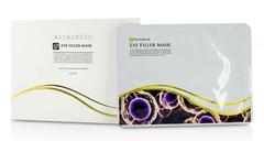 Неинвазивный филлер для глаз (Caregen Co. | Dermaheal | Eye Filler Mask 5ea/set), 22 мл