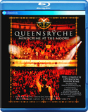 Queensryche / Mindcrime At The Moore (Blu-ray)