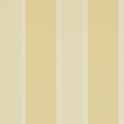 Обои Zoffany Classic Background 311193, интернет магазин Волео