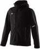 Куртка лыжная 8848 Altitude Daft Softshell Jacket Black мужская
