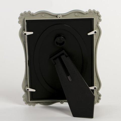 Фоторамка пластик 13х18 см