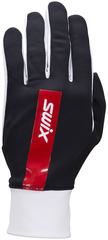 Перчатки лыжные Swix Focus чёрный