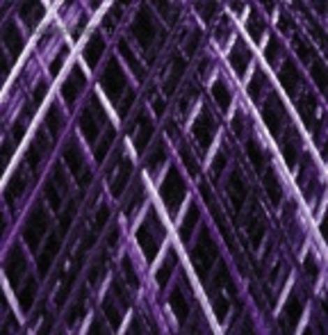 YarnArt Violet Melange 68