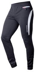 Лыжные брюки Noname Activation мужские
