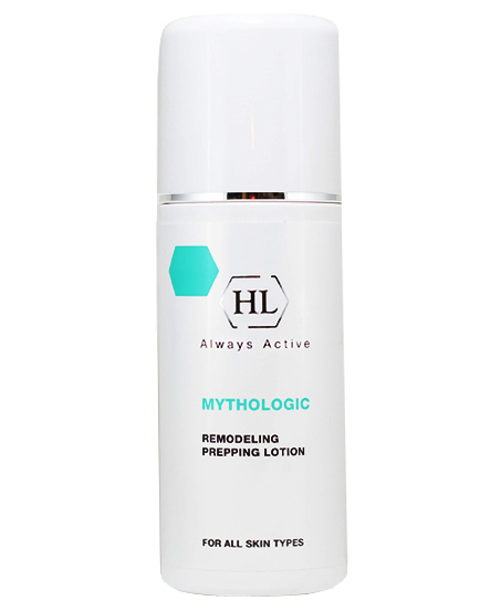 Holy Land MYTHOLOGIC Remodeling Prepping Lotion - <p>подготовительный лосьон</p>