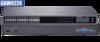 Grandstream GXW4224 - IP шлюз