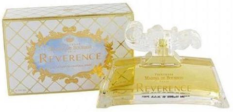 Princesse Marina de Bourbon Reverence Eau De Parfum