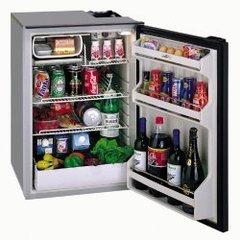 Автохолодильник компрессорный встраиваемый Indel B CRUISE 130/V