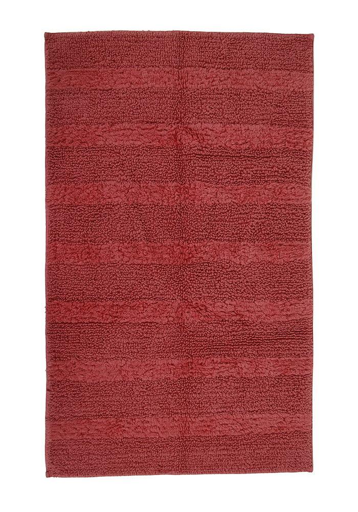 Коврики для ванной Элитный коврик для ванной Pera красный от Hamam elitnyy-kovrik-dlya-vannoy-pera-krasnyy-ot-hamam-turtsiya.jpg