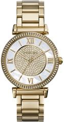 Наручные часы Michael Kors Collection MK3332
