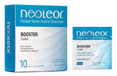 Омолаживающая маска с нанокремнеземом и гиалуроновой кислотой (SOS средство), Neoleor