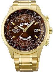 Наручные часы Orient FEU07003TX