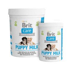 Brit Care Puppy Milk, молоко для щенков