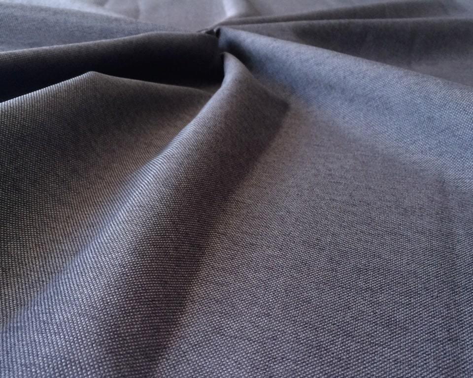 Рогожка Торрес 05 серый