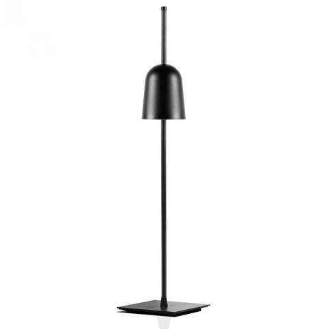 Настольный светильник Luceplan Ascent