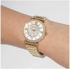 Купить Наручные часы Michael Kors Collection MK3332 по доступной цене