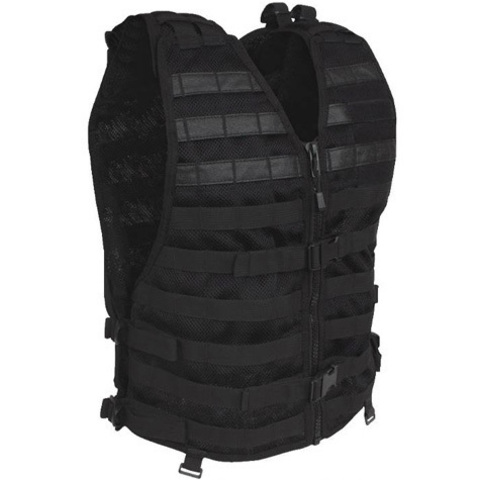 Разгрузочный жилет SOG модель YPV001SOG-008 Utility Vest