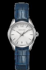 Наручные часы Hamilton H42211655
