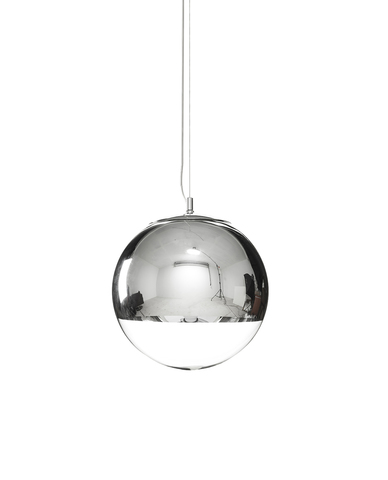 replica  Tom Dixon Mirror  Ball pendant lamp D15