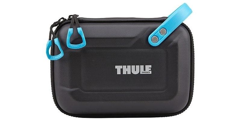 Кейс для камер Thule Legend вид спереди