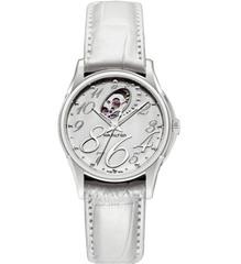 Наручные часы Hamilton H32465953