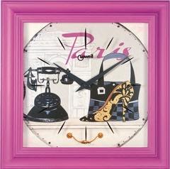 Часы настенные Lowell 05920