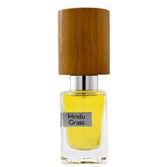 Тестер Nasomatto Hindu Grass 30 ml (у)