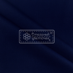 Ткань для пэчворка, хлопок 100% (арт. TT0701)
