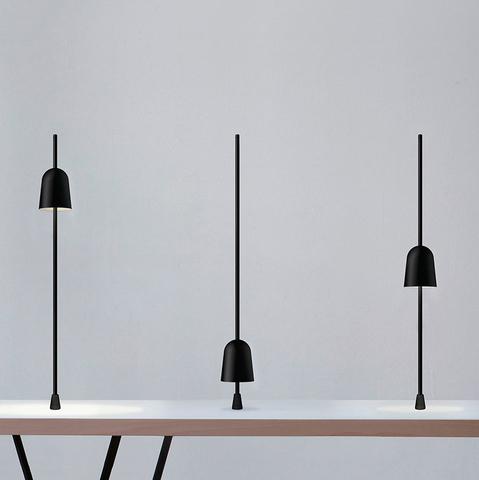 Настольная лампа Luceplan Ascent