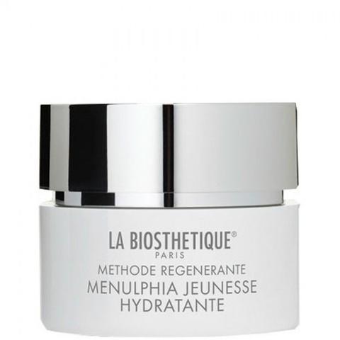 La Biosthetique Menulphia Jeunesse Hydratante