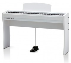 Цифровые пианино и рояли Kawai CL26
