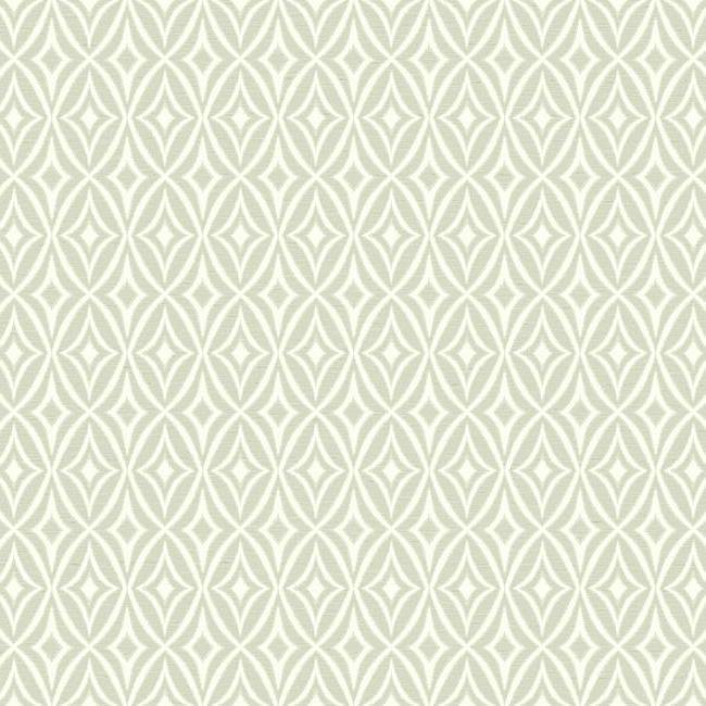 Обои York Waverly Small Prints WP2453, интернет магазин Волео