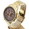 Купить Наручные часы Orient FEU07003TX по доступной цене