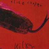 Alice Cooper / Killer (LP)