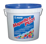 Полиуретановый герметик Mapeflex  PU21