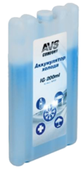 Аккумулятор холода AVS IG-200 (200 грамм)
