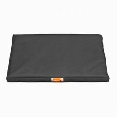 Ossofashion лежак-мат Comfort для собак 45х70 см серый