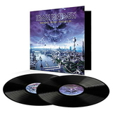 Iron Maiden / Brave New World (2LP)