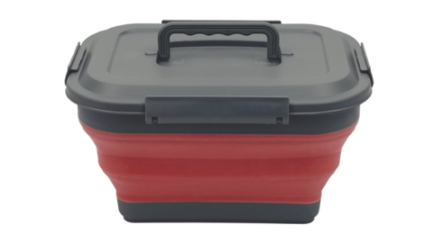 ланчбокс Outwell Collaps Storage Box