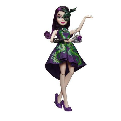 Кукла Дисней Наследники Мэл
