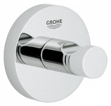 Крючок Grohe Essentials 40364000