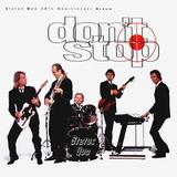 Status Quo / Don't Stop (2LP)