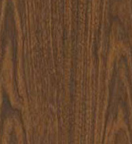 W313 GUNSTOCK WALNUT