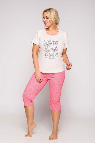 Пижама 9S Rachel 2193-01 Taro