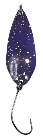 Блесна LUCKY JOHN EOS 2,4 г, цвет 036, арт. LJEOS24-036