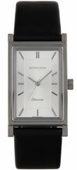Наручные часы Romanson DL4191 MW WH