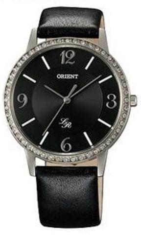 Купить Женские часы Orient FQC0H005B0 по доступной цене