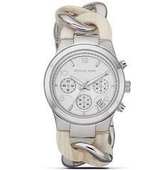 Наручные часы Michael Kors Runway Twist MK4263