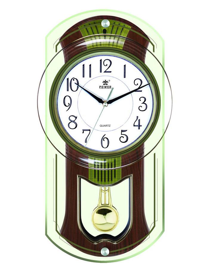Часы настенные Часы настенные Power PW6126JPMKS2 chasy-nastennye-power-pw6126jpmks2-kitay.jpg